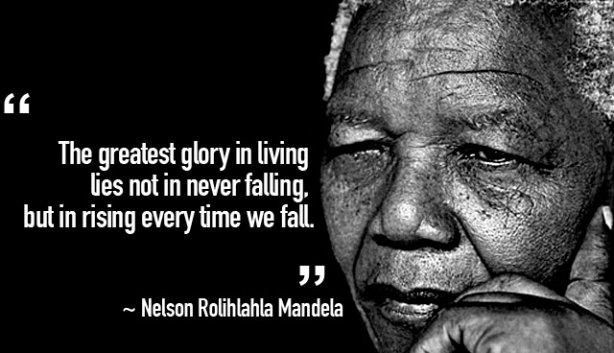 Famous Leadership Quotes Beauteous Famous Leadership Quotes
